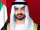 Khalifa bin Zayed Al Nahyan